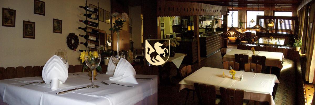 Permalink auf:Restaurant